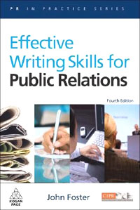 Effective Writing Skills for Public Relations 2008 г Мягкая обложка, 256 стр ISBN 0749451092 инфо 2228m.